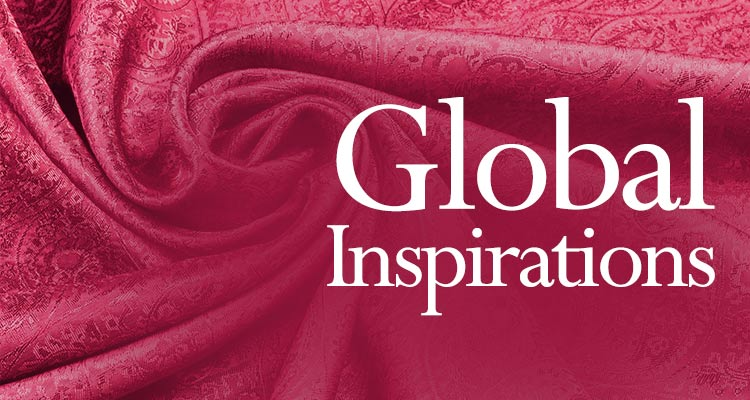 Global Inspirations Products